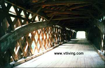 Vermont Tourism, tourist info, vt visitor information, visit vermont