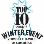 Top TEN Vermont Event Vermont Chamber of Commerce