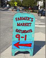 farmer-markets160