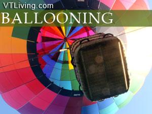 VTballoon