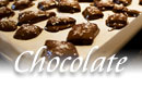 Vermont chocolate companies