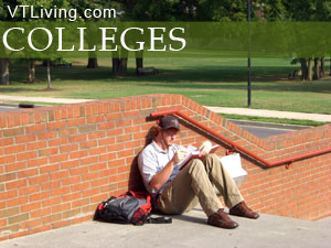 vermont colleges universities higher education schools