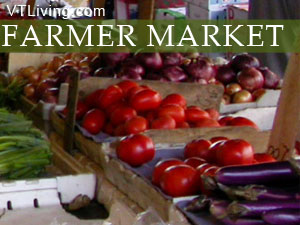 VTfarmersmarkets