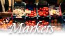 VT farm markets