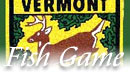 Vermont fish wildlife department