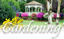 Successful Gardening Planning in Vermont