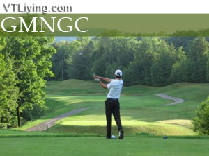 GMNGC green mtn national golf course killington vt