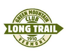 Vermont Green Mountain Club Long Trail