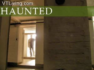 vermont haunted places haunted lodging haunted historic inns