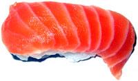 sushi maki nigiri futomaki vermont sushi restaurants