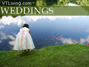 getting married in vermont