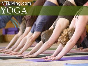 Vermont,yoga,meditation,reiki,yoga classes, yoga centers, vermont yoga