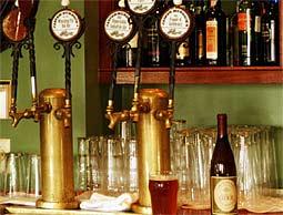Murdocks Ale Brewery