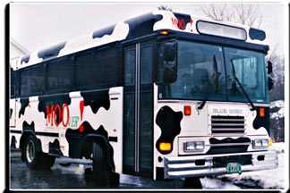 dvta, bus, transit, public transportation, people mover, mt.snow, deerfield valley, mt.snow valley, amtrak, greyhound, vermont transit, buses, busing people,