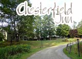 Chesterfield Inn, Vermont destination lodging