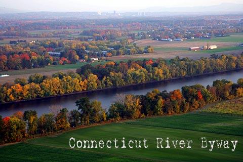 ct-river-aerial