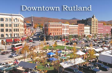 downtownrutlandvt