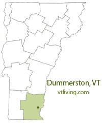 Dummerston VT