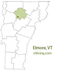 Elmore VT
