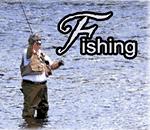 flyfishingthect