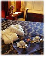 romantic vermont inns weekend getaways