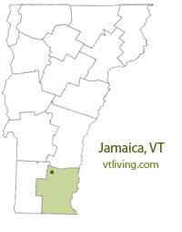 Jamaica VT