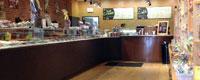 Lake Champlain Chocolates factory tours Burlington Vermont attraction