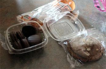 liz lovely cookies