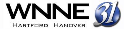 WNNE-TV Vermont