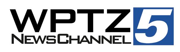 WPTZ TVVermont