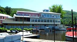 marina-rebuilt-sm
