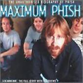 maximum_phish