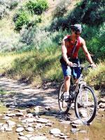 vermont mountain bike adventures