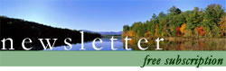 Subscribe Free to VTLiving Free Newsletter