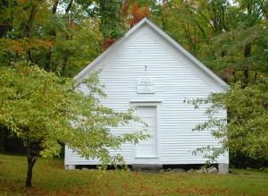 oldschoolhouse-lrg