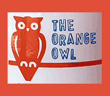 orangeowlproducts
