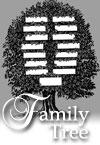 Genealogy