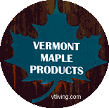 vermont-maple-products