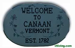 east canaan personals Desert or wadi dog pariahs of the middle east 56 likes this is for all lovers of these ancient dogs of the middle east from which the pedigree canaan.