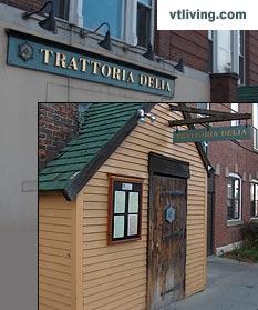Italian Restaurants Burlington Best Restaurants Near Me
