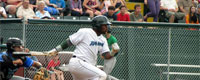 Vermont Lake Monsters professionaal minor league baseball team champlain valley vermont attractions burlington things to do