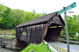 warrenvtcoveredbridge-lge