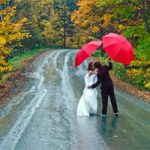 Vermont Fall Weddings