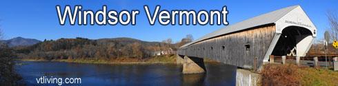 windsor-vermont