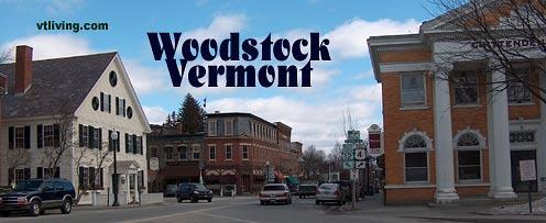 woodstockvermont