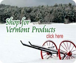 Vermont Gift Baskets