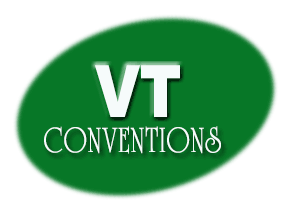 VT Conventions