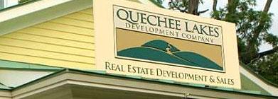 Quechee Lakes VT