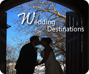 Vermont Wedding Destinations