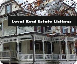 The local VT real estate market MLS Listing, Realtors.  Invest in Vermont, visit a VT Realtor.